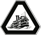Delta PDC Portal